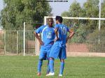 football-amal-tiznit-adrar-souss-30-10-2016_141