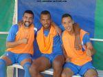 football-amal-tiznit-adrar-souss-30-10-2016_145