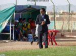football-amal-tiznit-adrar-souss-30-10-2016_146