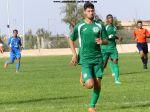 football-amal-tiznit-adrar-souss-30-10-2016_147