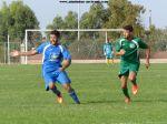 football-amal-tiznit-adrar-souss-30-10-2016_148