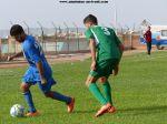 football-amal-tiznit-adrar-souss-30-10-2016_149