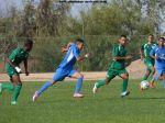 football-amal-tiznit-adrar-souss-30-10-2016_151