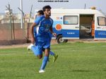 football-amal-tiznit-adrar-souss-30-10-2016_155