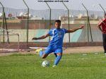 football-amal-tiznit-adrar-souss-30-10-2016_156