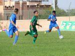 football-amal-tiznit-adrar-souss-30-10-2016_160