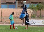 football-amal-tiznit-adrar-souss-30-10-2016_19