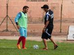 football-amal-tiznit-adrar-souss-30-10-2016_20