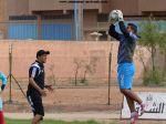 football-amal-tiznit-adrar-souss-30-10-2016_21