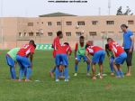 football-amal-tiznit-adrar-souss-30-10-2016_30