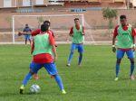 football-amal-tiznit-adrar-souss-30-10-2016_32