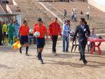 football-amal-tiznit-adrar-souss-30-10-2016_38
