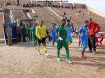 football-amal-tiznit-adrar-souss-30-10-2016_39