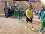 football-amal-tiznit-adrar-souss-30-10-2016_40