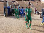football-amal-tiznit-adrar-souss-30-10-2016_41