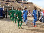 football-amal-tiznit-adrar-souss-30-10-2016_42