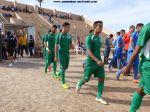 football-amal-tiznit-adrar-souss-30-10-2016_43