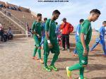 football-amal-tiznit-adrar-souss-30-10-2016_44