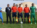 football-amal-tiznit-adrar-souss-30-10-2016_45