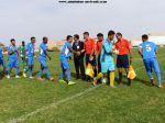 football-amal-tiznit-adrar-souss-30-10-2016_49