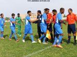 football-amal-tiznit-adrar-souss-30-10-2016_50