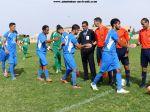 football-amal-tiznit-adrar-souss-30-10-2016_51