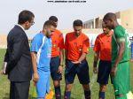 football-amal-tiznit-adrar-souss-30-10-2016_52