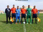 football-amal-tiznit-adrar-souss-30-10-2016_53
