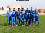 football-amal-tiznit-adrar-souss-30-10-2016_55