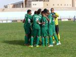football-amal-tiznit-adrar-souss-30-10-2016_56