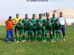 football-amal-tiznit-adrar-souss-30-10-2016_57