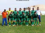 football-amal-tiznit-adrar-souss-30-10-2016_58