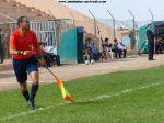 football-amal-tiznit-adrar-souss-30-10-2016_61
