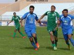 football-amal-tiznit-adrar-souss-30-10-2016_62