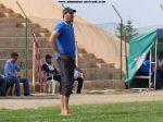 football-amal-tiznit-adrar-souss-30-10-2016_75