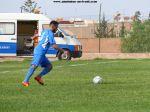 football-amal-tiznit-adrar-souss-30-10-2016_78