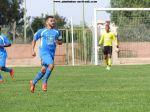football-amal-tiznit-adrar-souss-30-10-2016_79