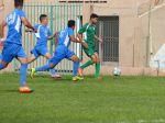 football-amal-tiznit-adrar-souss-30-10-2016_81