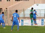football-amal-tiznit-adrar-souss-30-10-2016_82