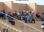 football-amal-tiznit-adrar-souss-30-10-2016_85