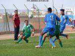 football-amal-tiznit-adrar-souss-30-10-2016_86