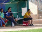 football-amal-tiznit-adrar-souss-30-10-2016_89