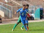 football-amal-tiznit-adrar-souss-30-10-2016_90