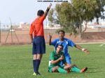 football-amal-tiznit-adrar-souss-30-10-2016_91