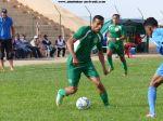 football-amal-tiznit-adrar-souss-30-10-2016_92