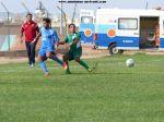 football-amal-tiznit-adrar-souss-30-10-2016_93