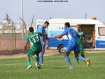 football-amal-tiznit-adrar-souss-30-10-2016_94