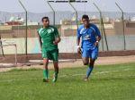 football-amal-tiznit-adrar-souss-30-10-2016_95