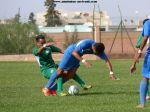 football-amal-tiznit-adrar-souss-30-10-2016_99