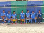 football-amal-tiznit-olympic-phosboucraa-08-10-2016_08